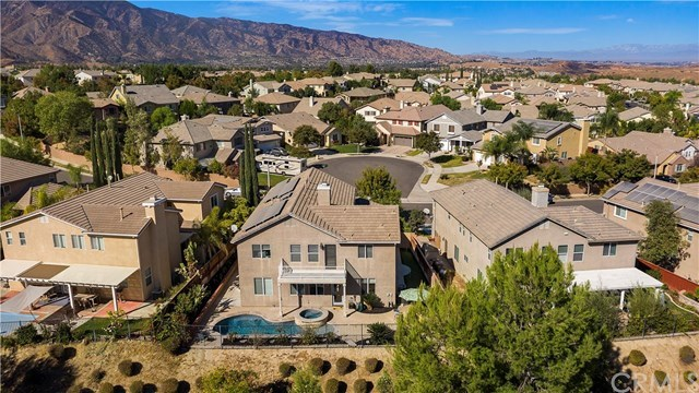 Active | 11345 Figtree Terrace Road Corona, CA 92883 48