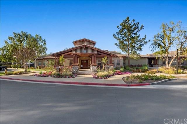 Active | 11345 Figtree Terrace Road Corona, CA 92883 51
