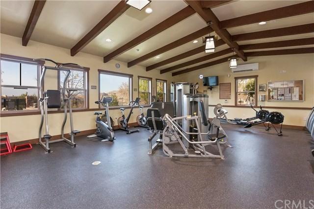 Active | 11345 Figtree Terrace Road Corona, CA 92883 52