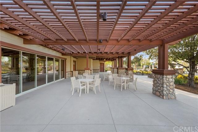 Active | 11345 Figtree Terrace Road Corona, CA 92883 53