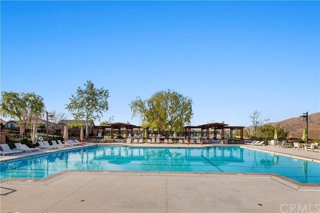Active | 11345 Figtree Terrace Road Corona, CA 92883 54