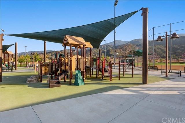Active | 11345 Figtree Terrace Road Corona, CA 92883 56