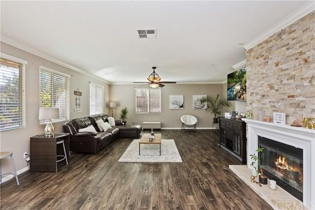 Active | 11345 Figtree Terrace Road Corona, CA 92883 10