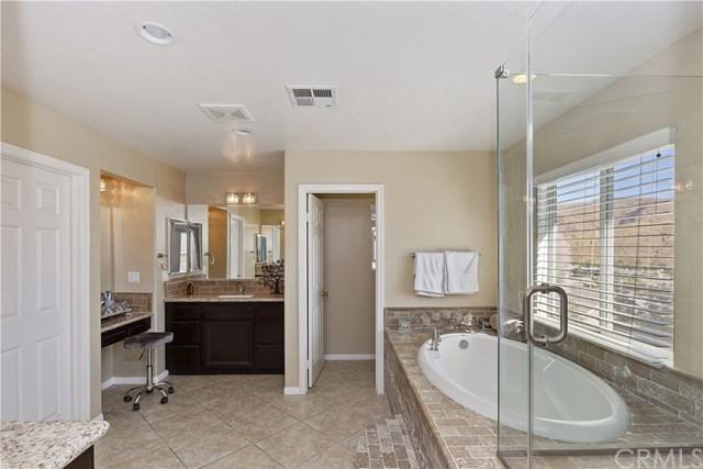 Active | 11345 Figtree Terrace Road Corona, CA 92883 28