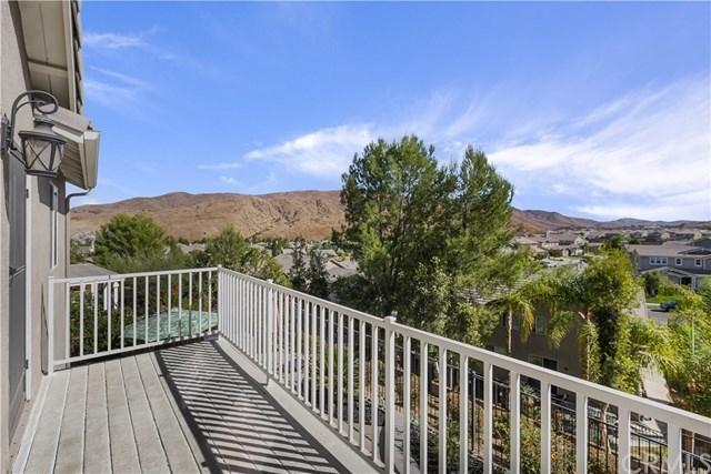 Active | 11345 Figtree Terrace Road Corona, CA 92883 30