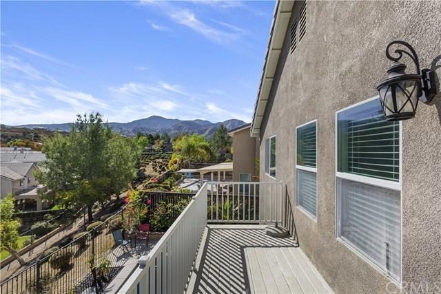 Active | 11345 Figtree Terrace Road Corona, CA 92883 31