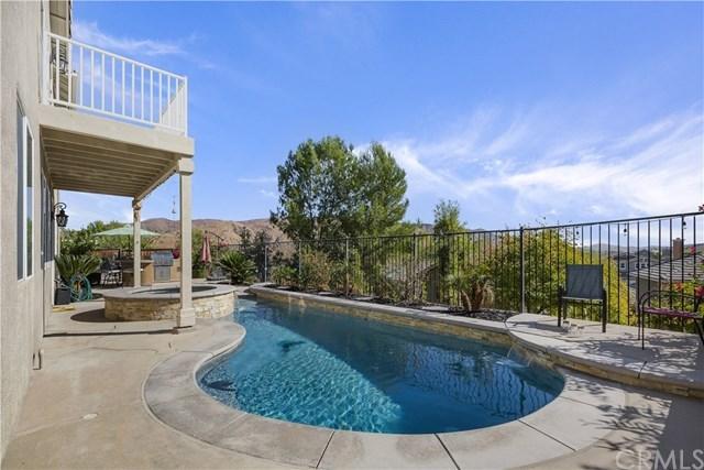 Active | 11345 Figtree Terrace Road Corona, CA 92883 34