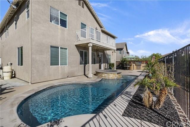 Active | 11345 Figtree Terrace Road Corona, CA 92883 35