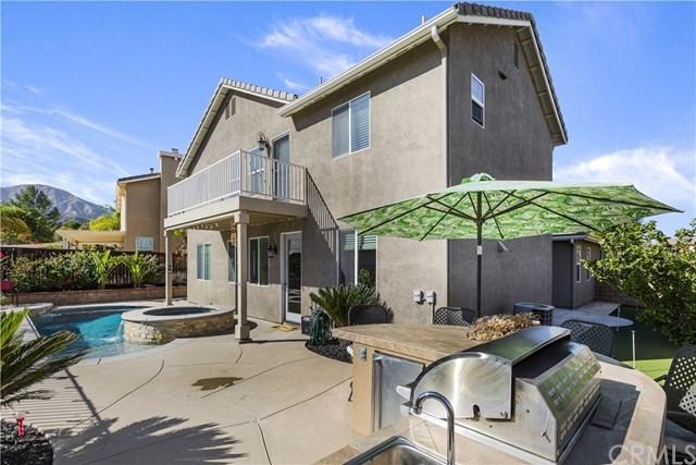 Active | 11345 Figtree Terrace Road Corona, CA 92883 36