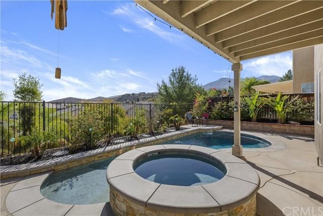 Active | 11345 Figtree Terrace Road Corona, CA 92883 37
