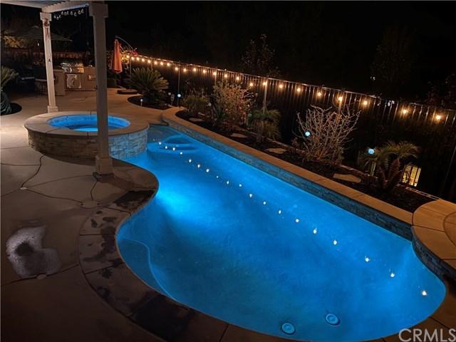 Active | 11345 Figtree Terrace Road Corona, CA 92883 40