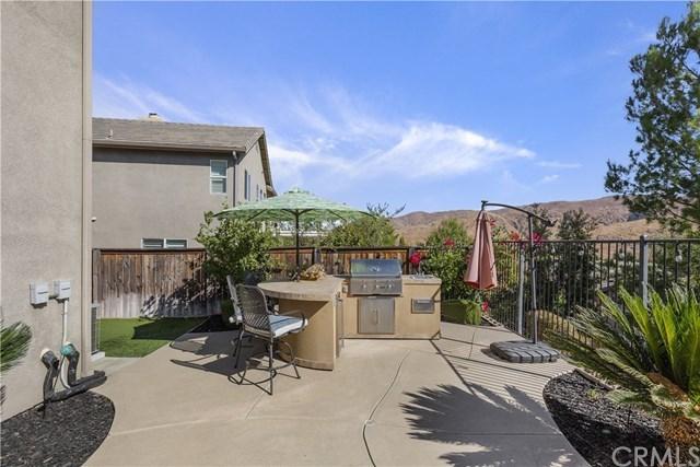 Active | 11345 Figtree Terrace Road Corona, CA 92883 41