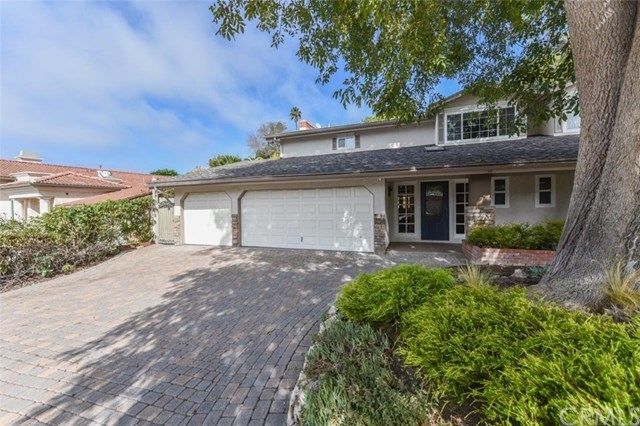 Closed | 30344 Via Rivera Rancho Palos Verdes, CA 90275 0