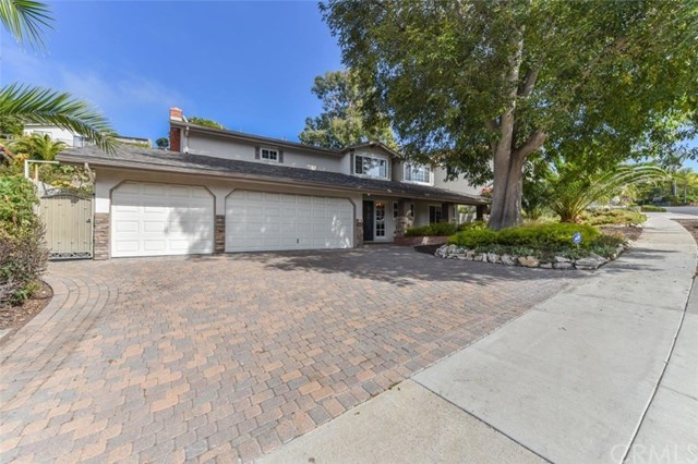 Closed | 30344 Via Rivera Rancho Palos Verdes, CA 90275 1