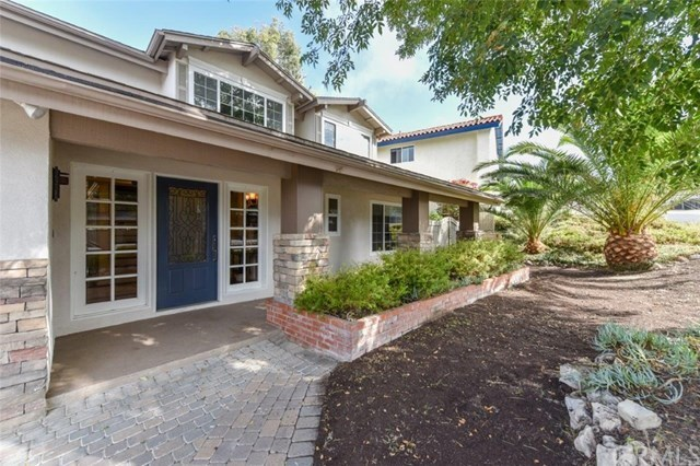 Closed | 30344 Via Rivera Rancho Palos Verdes, CA 90275 2