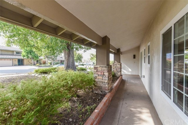 Closed | 30344 Via Rivera Rancho Palos Verdes, CA 90275 3