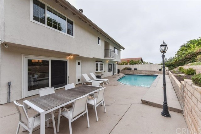 Closed | 30344 Via Rivera Rancho Palos Verdes, CA 90275 39
