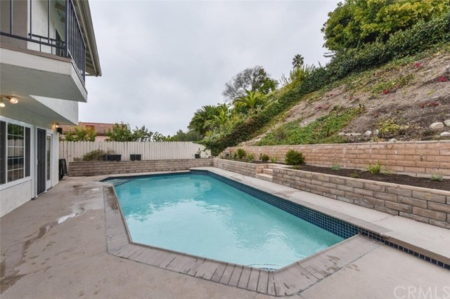 Closed | 30344 Via Rivera Rancho Palos Verdes, CA 90275 41