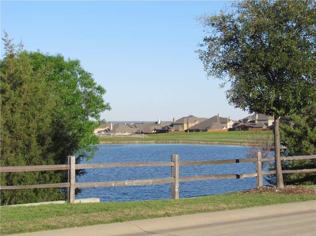 Sold Property | 2608 Stallions Lane Celina, Texas 75009 3