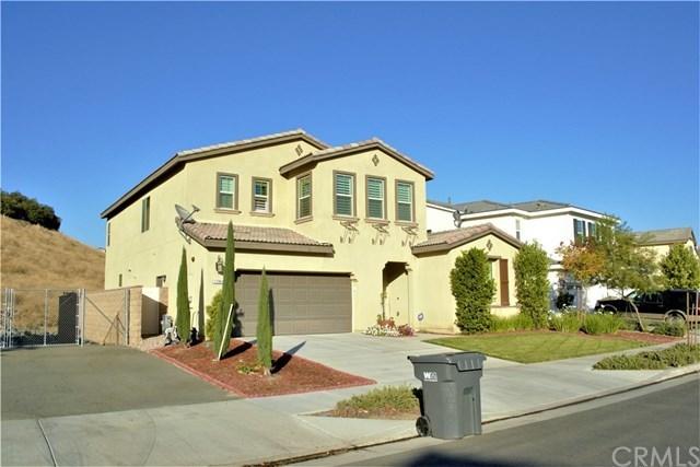 Active | 11386 Hutton Road Corona, CA 92883 0
