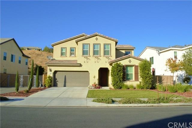 Active | 11386 Hutton Road Corona, CA 92883 1