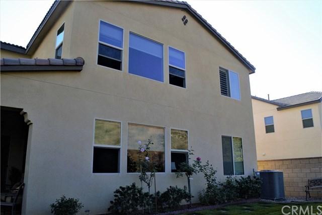 Active | 11386 Hutton Road Corona, CA 92883 24