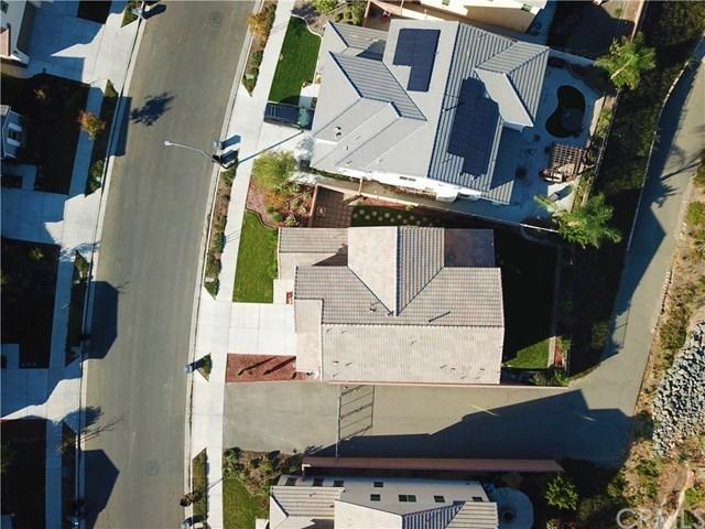 Active | 11386 Hutton Road Corona, CA 92883 29