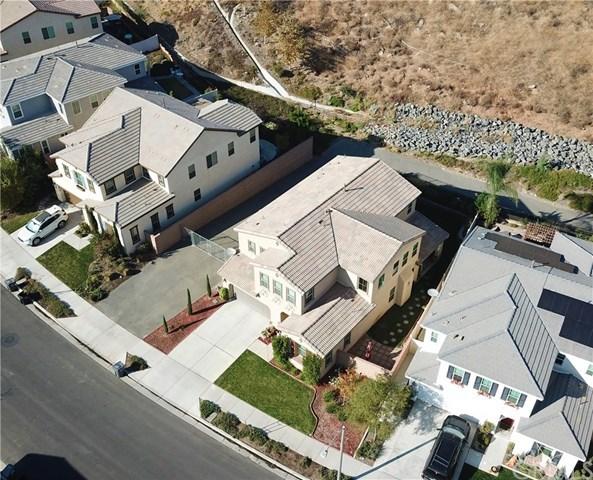 Active | 11386 Hutton Road Corona, CA 92883 31