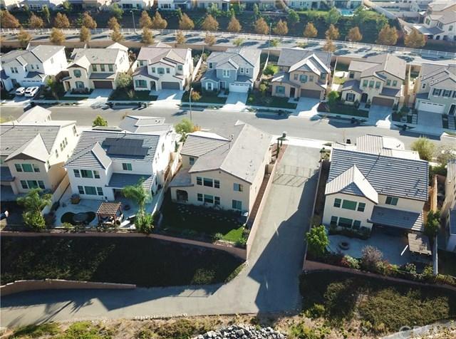 Active | 11386 Hutton Road Corona, CA 92883 32