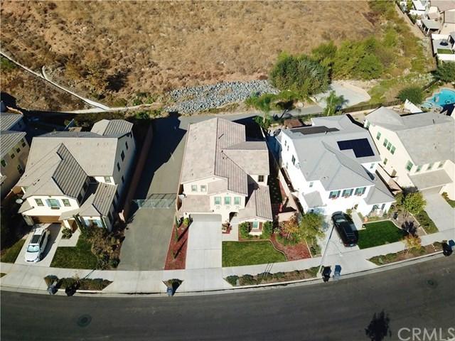 Active | 11386 Hutton Road Corona, CA 92883 33