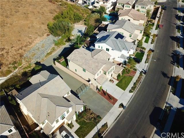 Active | 11386 Hutton Road Corona, CA 92883 34