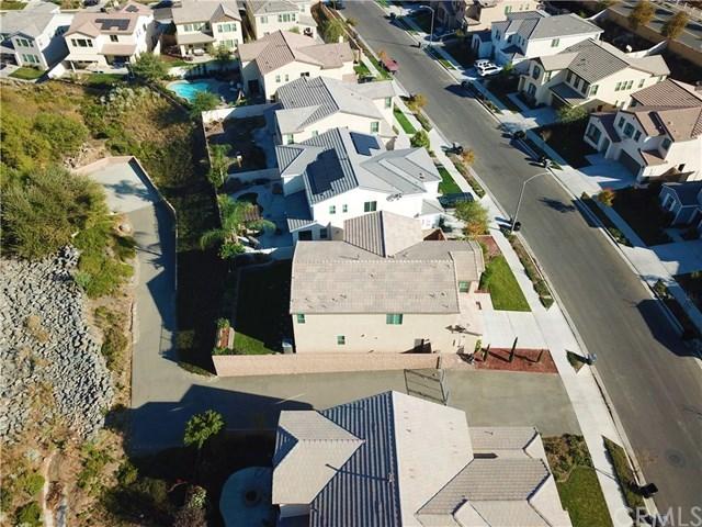 Active | 11386 Hutton Road Corona, CA 92883 35