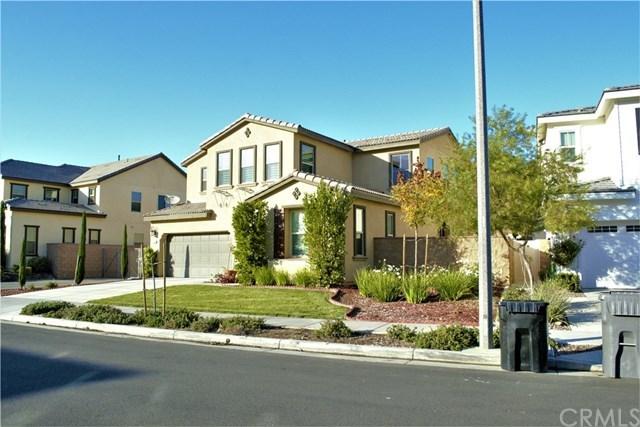 Active | 11386 Hutton Road Corona, CA 92883 36