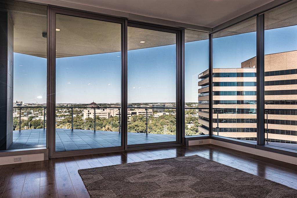 Active | 3130 N Harwood Street #1204 Dallas, Texas 75201 0