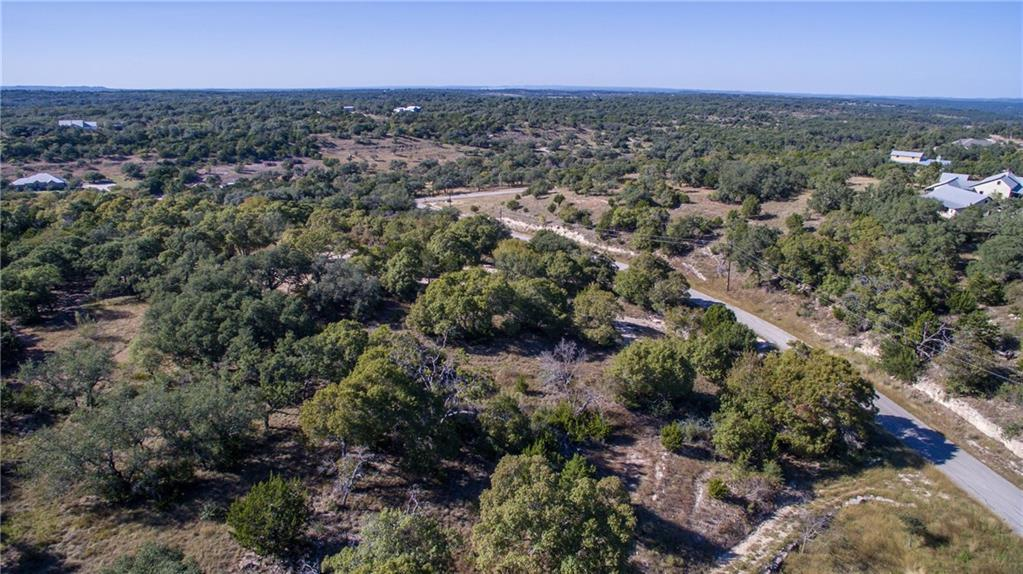 Sold Property | 192 Silver Spur Drive Dripping Springs, TX 78620 16