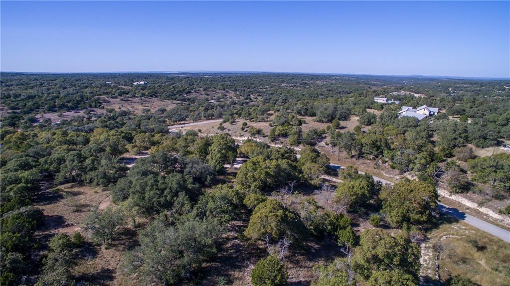 Sold Property | 192 Silver Spur Drive Dripping Springs, TX 78620 17
