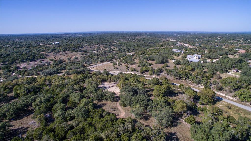 Sold Property | 192 Silver Spur Drive Dripping Springs, TX 78620 21