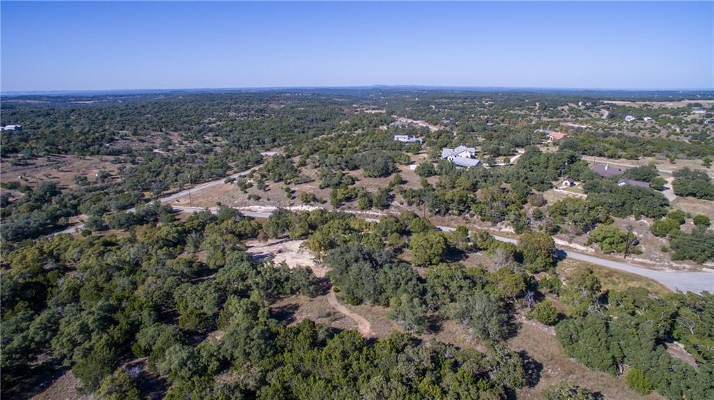 Sold Property | 192 Silver Spur Drive Dripping Springs, TX 78620 22