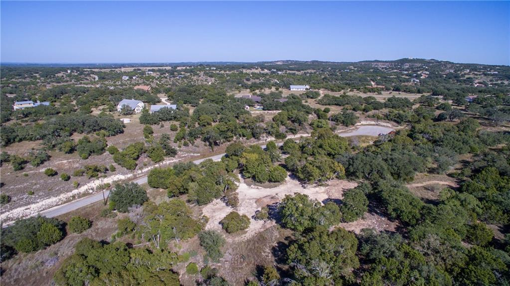 Sold Property | 192 Silver Spur Drive Dripping Springs, TX 78620 27