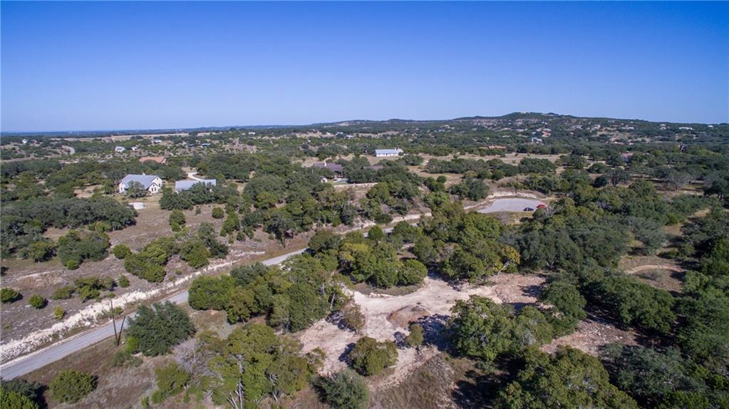 Sold Property | 192 Silver Spur Drive Dripping Springs, TX 78620 28