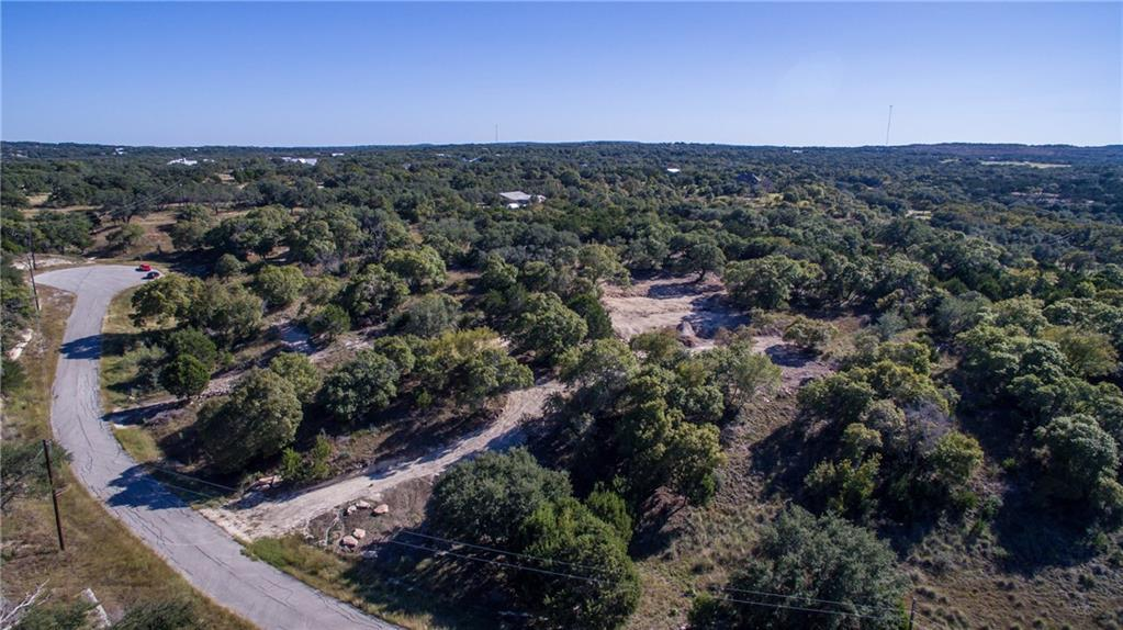 Sold Property | 192 Silver Spur Drive Dripping Springs, TX 78620 33