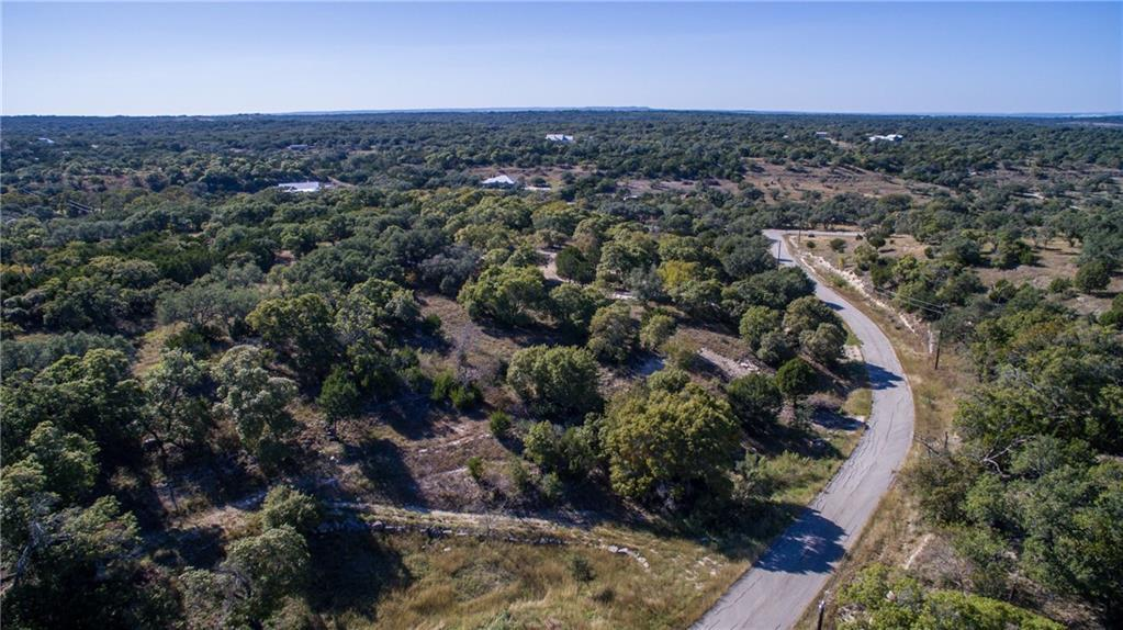 Sold Property | 232 Silver Spur Drive Dripping Springs, TX 78620 10
