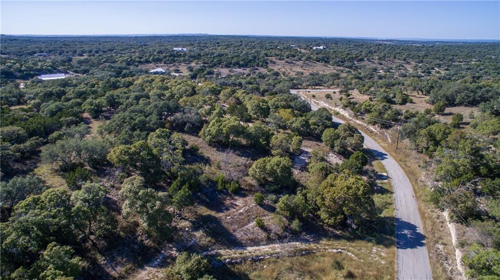 Sold Property | 232 Silver Spur Drive Dripping Springs, TX 78620 12