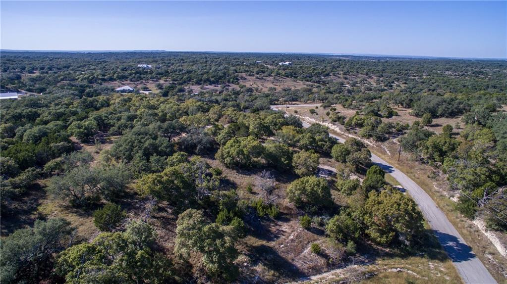 Sold Property | 232 Silver Spur Drive Dripping Springs, TX 78620 13