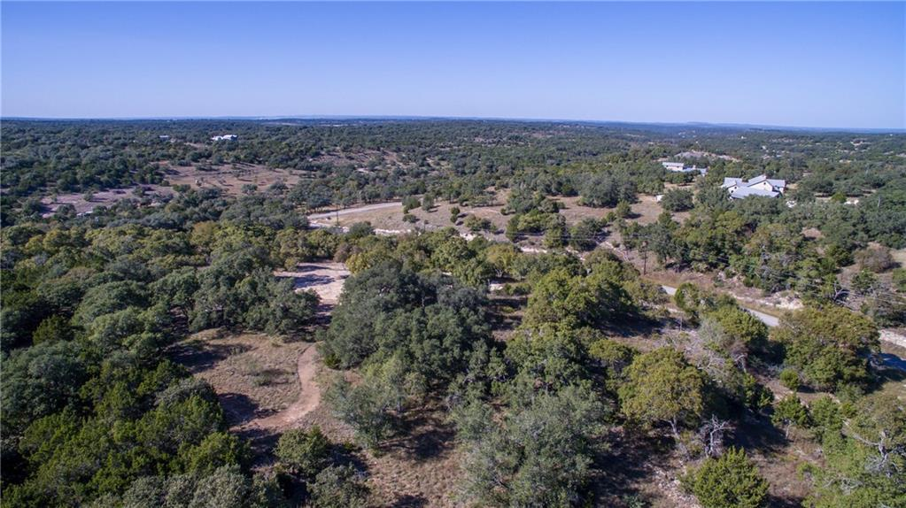 Sold Property | 232 Silver Spur Drive Dripping Springs, TX 78620 16