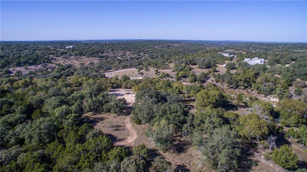 Sold Property | 232 Silver Spur Drive Dripping Springs, TX 78620 17