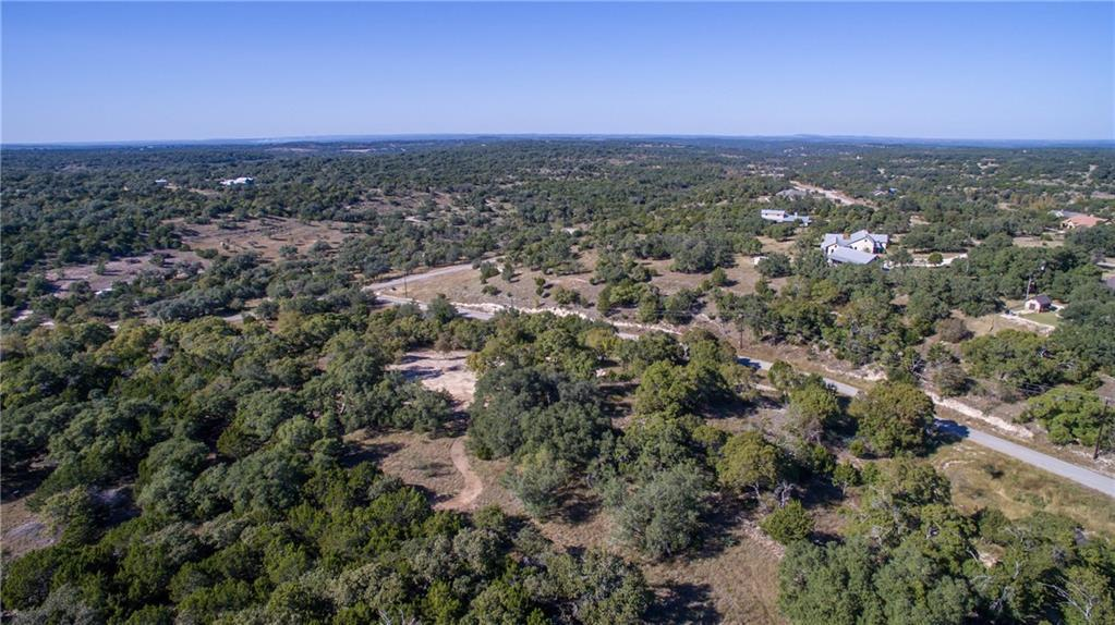 Sold Property | 232 Silver Spur Drive Dripping Springs, TX 78620 18
