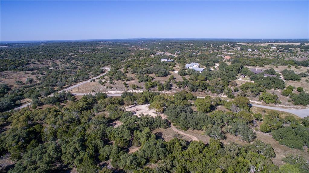 Sold Property | 232 Silver Spur Drive Dripping Springs, TX 78620 21