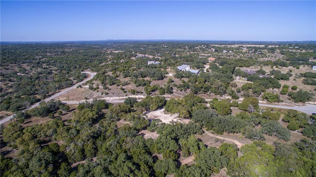 Sold Property | 232 Silver Spur Drive Dripping Springs, TX 78620 22