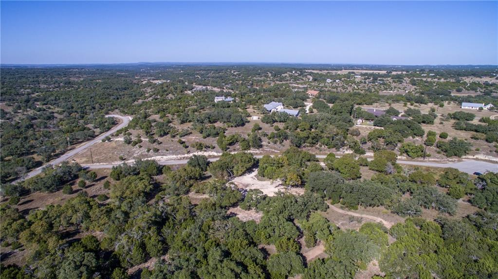 Sold Property | 232 Silver Spur Drive Dripping Springs, TX 78620 23